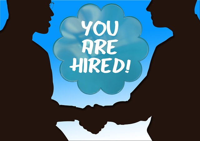 Hiring the Right Recruiter | Anderson Sterling Associates